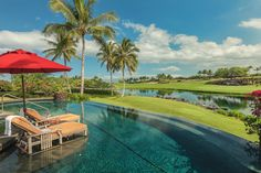 Our images are inspirational and aspirational. | Kona Real Estate Photographer