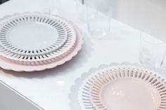 La nouvelle collection Dior Home de la boutique House of Dior de Londres
