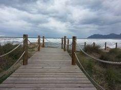 Son Serra de Marina - im Winter einfach nur schön und noch schöner im Sommer :-)