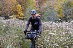 Cycling adventurist, travel writer, photographer, speaker, professor of philosophy Joe Cruz, Bike Packing, Beer Growler, Cycling, Tours, Travel, Biking, Viajes, Bicycling
