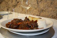 Nenyuri restaurante. Las #Palmas de #Gran #Canaria. Spain