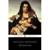 The Scarlet Letter (Penguin Classics) (Paperback)By Nathaniel Hawthorne