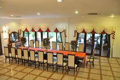 Tanah Aina - Farhana - 6 - Beach house - luxury for groups - Johor