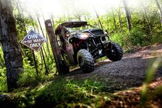 New 2017 Honda Pioneer 500 ATVs For Sale in Florida. 2017 Honda Pioneer 500, 475cc liquid-cooled, single cylinder four-stroke  Five-speed automatic transmission with AT/MT modes with paddle shifting and reverse. Two drive modes include 2WD and 4WD. Front Suspension: Independent double-wishbone; 5.9 inches travel Rear Suspension: Independent double-wishbone with preload adjustablility; 5.9 inches travel Curb Weight: 1025 pounds - Includes all standard equipment, required fluids and full tank…