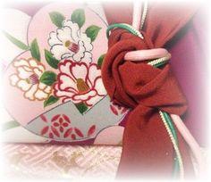 日本の伝統髪飾り コーム|ハンドメイド、手作り、手仕事品の通販・販売・購入ならCreema。