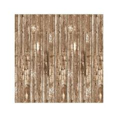 Beistle Barn Siding Scenery Backdrop 52041B at The Home Depot - Mobile