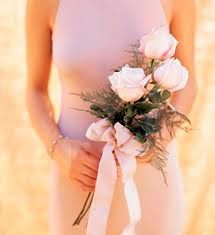 Simple Bouquets