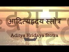 Hindoe matchmaking astrologie