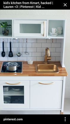 The 49 Best Ikea Play Kitchen Images On Pinterest Play Kitchens