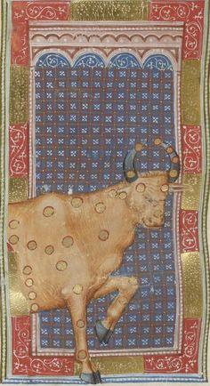 Taurus Andalius de Nigro Januensis, Tractatus de sphaera.