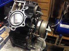 Cx 500, Honda Cx500, Automobile, Motorcycles, Twin, Car, Twins, Autos, Motorbikes