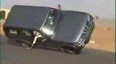 UVIOO.com - arabian drift