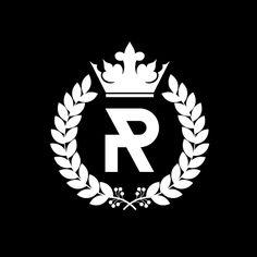 Renegades Club Membership #RyanLeslie #Support #LetsGo