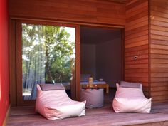 The Barefoot Eco Hotel Maldives Islands, Maldives