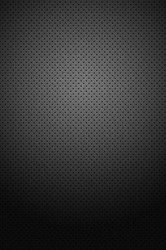 iPhone 4 Wallpaper 002 by creattica (via Creattica) Iphone Minimalist Wallpaper, 4 Wallpaper, Wallpaper Iphone Disney, Cellphone Wallpaper, Pattern Wallpaper, Iphone Wallpapers, Iphone Backgrounds, Black Textured Wallpaper, Honeycomb Wallpaper