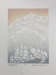 9 Best Marianne Wieland Prints Images Prints California