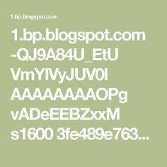 1.bp.blogspot.com -QJ9A84U_EtU VmYlVyJUV0I AAAAAAAAOPg vADeEEBZxxM s1600 3fe489e763e91d529e4b86b8fb6ba716.jpg