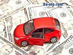 Giải đáp thắc mắc: 800 triệu nên mua xe cũ hay xe mới?