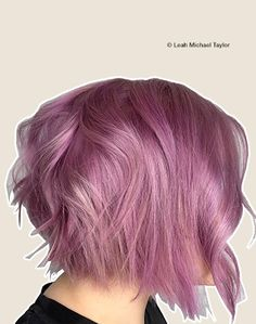 Hair by Leah Michael Taylor Retouch: Oway Hbleach Butter Cream Lightener + Oway Hcatalyst 30 Volume Cream Developer/40vol Color: Oway Hcolor 11.17 Frosted Platinum + Oway Hcolor 9.1 Ash Very Light Blonde + Oway Hcolor 0.7 Purple Booster + Oway Htone 9 Volume Cream Developer