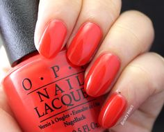 Beauty Intact : OPI Brights 2015 Shades on my blog http://www.beautyintact.com/2015/05/opi-brights-collection-2015/  #nailpolish #swatches #swatch #review #neon #blogging #blogger #blog #nailblog #nailblogger #beautyblogger #beautyblog #opi