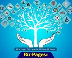 70 Best Biz-Pages images   App log, United states, Book restaurant
