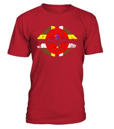 53bb7cd4 Dominica flag kiss funny gifts Tshirts . Special Offer, not available in  shops Comes