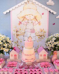Sarah Key, First Birthdays, Birthday Parties, Baby Shower, Party, Kids, Wedding, Vintage, Baby Doll House