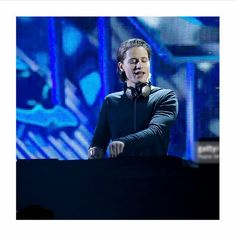 Kygo at Nobel Peace Prize concert Kids In Love, My Love, Conrad Sewell, Aly And Fila, Alesso, Nobel Peace Prize, Armin Van Buuren, Avicii, Famous Singers