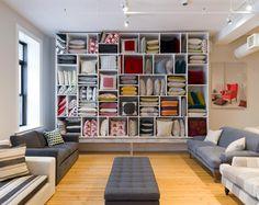 Sofa.com showroom http://www.interiorphotography.net