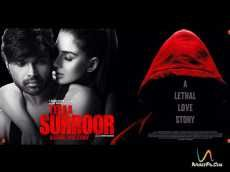 Latest Movie Wallpapers,Latest Actress Wallpapers,Latest Actor Wallpapers,Bollywood,Download,HD,Indian,Celebrity