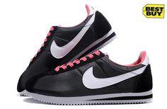 16 Best Nike Cortez Womens images | Nike cortez, Nike, Nike