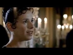 Persuasion (2014) - USA ( Drama | Romance ) - Full HD Persuasion: Royal Navy captain Wentworth was haughtily turned down eight years ago as suitor of pompous baronet Sir Walter Elliot's daughter Anne, despite true love. Now he visits their former seaside country estate, rented by his brother-in-law, admiral Croft, so the financially stressed baronet can afford a fashionable, cheaper residence in trendy Bath. First the former lovers meet again on the estate, where they feel vibes again, but…