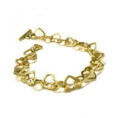 Love Party Bracelet Eyebrow Jewelry, Wholesale Gold Jewelry, Eyebrows, Diamond, Bracelets, Party, Eye Brows, Eyebrow, Diamonds