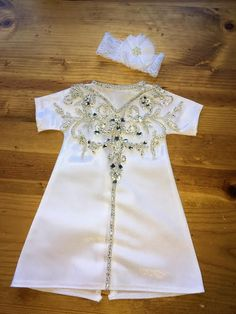 This is a preemie angel gown made with the jewels from the wedding dress bodice Son Quotes, Sister Quotes, Baby Quotes, Daughter Quotes, Family Quotes, Angel Outfit, Angel Dress, Country Girl Quotes, Country Girls