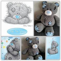 14 Beste Afbeeldingen Van My Krissie Dolls Mijn Kleine Pandabeer