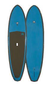 Riviera paddle boards - Google Search