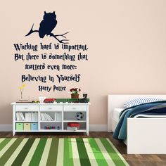 "SIZE:  I can make each decal in size chosen by you, just write it down it in ""message to seller"".  *DESCRIPTION Art vinyl decals are the perfect option for decorating your home or office! Much..."