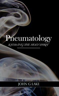 The purpose of pentecost tl osborn books that changed me pneumatology by lake john g fandeluxe Choice Image