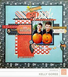 my happy life: tracie claiborne 20 tips & tricks for using themed products oct 19, 2014