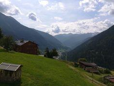 Mountains, Nature, Travel, Tourism, Naturaleza, Viajes, Trips, Nature Illustration, Outdoors