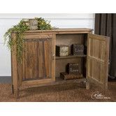 Found+it+at+Wayfair+-+Altair+Reclaimed+Wood+Console+Cabinet