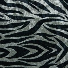 Utopia - Animal Prints Collection from Couture Living, available in Animals theme fabric in Grey, this fabric is suitable for Curtains or Blinds Curtains With Blinds, Animal Prints, Zebra Print, Couture, Animals, Animales, Animaux, Animal Patterns, Animal