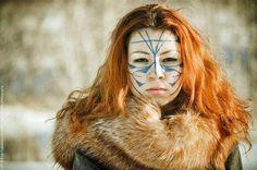 Druidism - LEGION of PAGAN