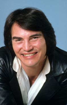 Sonny Landham dead: Predator and 48 Hrs actor passes away aged 76 Sonny Landham, Old Film Stars, News In Nigeria, Latest Trending News, Jerry Lewis, The Hollywood Reporter, Passed Away, American Actors, Celebrity Gossip