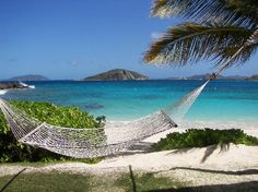 Peter Island . This is your place where is mine:))