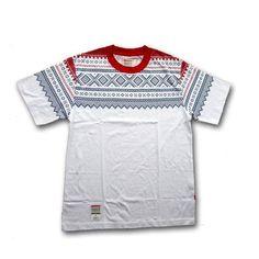 SHIT SK8 CO. AS Tees, Mens Tops, T Shirt, Design, T Shirts, Tee Shirt, Tee Shirts, Design Comics, Tea