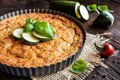 Κολοκυθοτυρόπιτα   Dimitris Skarmoutsos Hummus, Quiche, Risotto, Macaroni And Cheese, Buffet, Food And Drink, Gluten Free, Breakfast, Ethnic Recipes