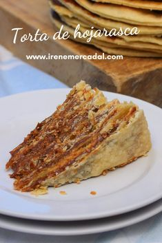 Chilean Recipes, Canapes, Carrot Cake, Baking Recipes, Bakery, Food And Drink, Sweets, Cooking, Breakfast