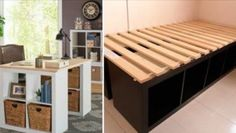 30-Unique-Storage-Cube-DIY-Ideas-For-Around-The-Home