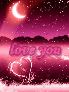 Animated cute love wallpapers for mobile phones Love Wallpaper For Mobile, Love Wallpaper Backgrounds, Cute Love Wallpapers, Cute Wallpaper For Phone, Heart Wallpaper, Cellphone Wallpaper, I Love You Images, Love You Gif, Love Kiss
